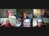 Vorschaubild der Meldung: MINT-Konferenz online