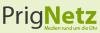 Vorschaubild der Meldung: Literaturversorgung online – Digitale Medienangebote der Stadtbibliothek nutzbar