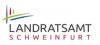 Vorschaubild der Meldung: Coronavirus - Manche trifft es ganz besonders hart  - Soziale Hilfen und Hilfsangebote in Stadt und Landkreis Schweinfurt