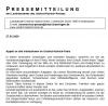 Vorschaubild der Meldung: Appell an alle Institutionen im Unstrut-Hainich-Kreis
