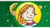 """Vorschaubild der Meldung: Trainingsprogramm """"Henriettas bewegte Schule"""""""