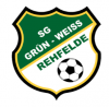 Vorschaubild der Meldung: Absage Sport- und Volksfest auf dem Sportplatz Rehfelde