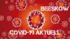 Vorschaubild der Meldung: Kreisverwaltung äußert sich zu Rewe in Beeskow
