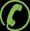 Vorschaubild der Meldung: Sprechzeiten Infotelefon Stadt Rathenow