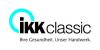 Vorschaubild der Meldung: Onlineseminar IKK classic für Firmenkunden zum Thema Corona
