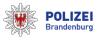 Vorschaubild der Meldung: Aktuelle Information der Polizei Brandenburg