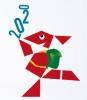Vorschaubild der Meldung: Informationen zum Känguru-Wettbewerb 16.04