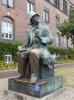 Vorschaubild der Meldung: Herzlichen Glückwunsch, lieber Hans Christian Andersen!