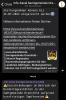 """Erhalten Sie aktuelle News der Samtgemeinde Dransfeld über den Messenger """"Telegram"""" !"""
