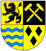 Vorschaubild der Meldung: Informationen für alle Wirtschaftsakteure in Bobritzsch-Hilbersdorf