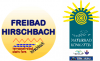 Vorschaubild der Meldung: Badesaison 2020 für das Freibad Hirschbach und das Naturbad Königstein