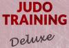 Vorschaubild der Meldung: Trainiere mit den DJB Top-Trainern!