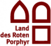 Vorschaubild der Meldung: Aufruf zum 2. Ideenwettbewerb im Land des Roten Porphyr - Wir suchen kreative Ideen fürs Ehrenamt!