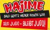 Vorschaubild der Meldung: Umfrage des DJB für den noch nicht terminierten Wiederbeginn des Judosports!