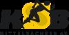 Vorschaubild der Meldung: 20 Millionen Euro zur Unterstützung für Sachsens Sport