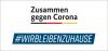 Vorschaubild der Meldung: Neue Informationen zum ISHD-Spielbetrieb hinsichtlich der Coronavirus-Lage und Absage der Euro-Cups durch die IISHF