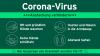 Vorschaubild der Meldung: UPDATE: Auswirkungen des Coronavirus SARS-CoV-2 für Verein und Feuerwehr