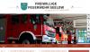 Vorschaubild der Meldung: Neue Webpräsenz der Freiwilligen Feuerwehr Seelow