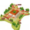 Vorschaubild der Meldung: Zeitreisen wieder möglich – die Museen des Landkreises Oberspreewald-Lausitz öffnen wieder für Ausstellungsbesucher