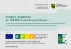 Vorschaubild der Meldung: Energieeffiziente Umstellung der Straßenbeleuchtung, Königshain-Wiederau