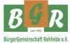 Vorschaubild der Meldung: Absage 12. Rehfelder Lilienlauf am 12. Juni 2020