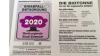 Vorschaubild der Meldung: Biotonnenabfuhr nur noch mit gültigem Jahresaufkleber 2020