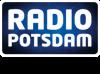 Foto zu Meldung: Virtueller Gast bei Radio Potsdam