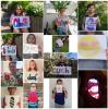 Vorschaubild der Meldung: Verbundenheit zwischen Lehrer und Schüler in der Corona Zeit!