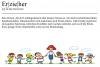 Vorschaubild der Meldung: Tag der Kinderbetreuung am 11.05.2020