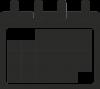 Vorschaubild der Meldung: Öffnungszeiten der GS - Brückentage
