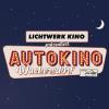 Vorschaubild der Meldung: In Wackersdorf passierts: Kontaktloses Autokino