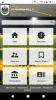 Vorschaubild der Meldung: Mobile Webseite ist online