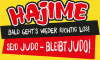 Vorschaubild der Meldung: 18.05.2020 | Training in der Abteilung Judo startet wieder