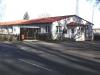 Verwaltungsamt Küsel