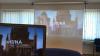 Vorschaubild der Meldung: Bessere Kommunikation durch wöchentliche Team-Meetings