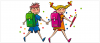 Vorschaubild der Meldung: Eltern von Grundschülern entscheiden, ob Kinder Zuhause lernen oder in der Schule