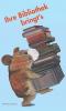 Bücherbär