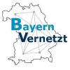 Vorschaubild der Meldung: Freie Förderplätze für kostenfreie Webseitenerstellung – Azubis suchen Projektpartner aus Bayern