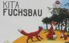 Vorschaubild der Meldung: Aktuelles aus der Kita Fuchsbau