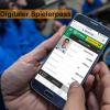 "Vorschaubild der Meldung: Webinar ""digitaler Spielerpass"""