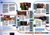Vorschaubild der Meldung: Fahrplan Zukunft auf einen Blick