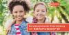 Vorschaubild der Meldung: Start der zweiten berufsbegleitenden Weiterbildung zur Mädchen*arbeiterin*