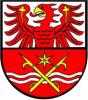 Vorschaubild der Meldung: Landkreis Märkisch-Oderland trauert um Albert Lipfert