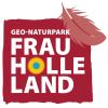 Vorschaubild der Meldung: Geführte Wanderung am 11.06: Sagenhafte Plätze und botanische Schätze in der Hessischen Schweiz