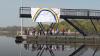 Vorschaubild der Meldung: Landkreis verleiht 5. Inklusionspreis / Kitakinder punkten mit Musikvideo