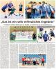 Vorschaubild der Meldung: Handball Meldungen für die Saison 2020/21