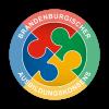 Vorschaubild der Meldung: Unternehmen können sich für den Brandenburgischen Ausbildungspreis bewerben