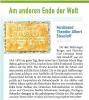 Vorschaubild der Meldung: Erinnerung an Ferdinand Steusloff zum 18.6.