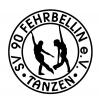 Vorschaubild der Meldung: Neue Tanzlehrer & Verabschiedung!