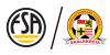 Vorschaubild der Meldung: Fußballverband Sachsen-Anhalt  regelt Spielzeit 2019/2020